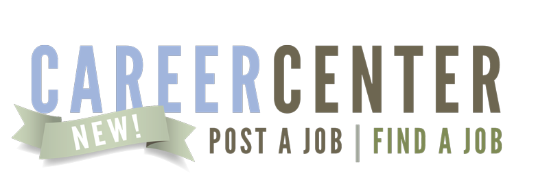 Career Center | post a job - find a job