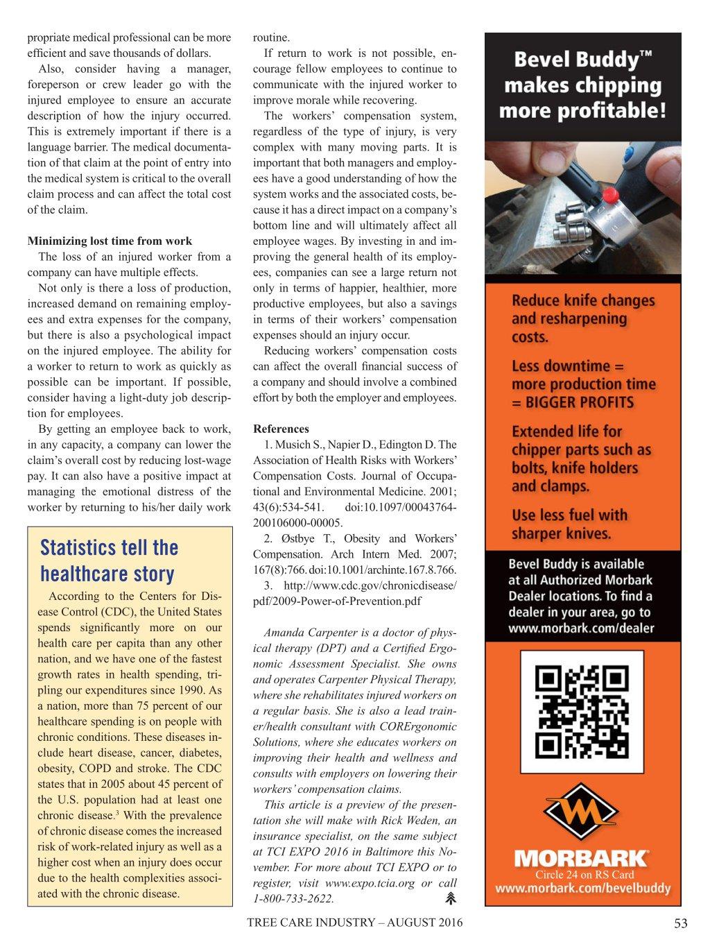 Home Power Magazine Pdf