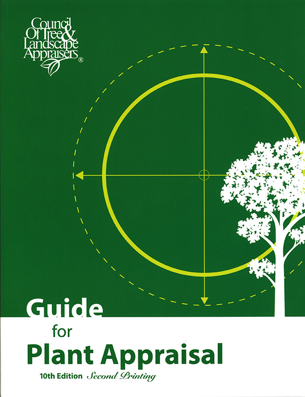 Guide for Plant Appraisal 10th Edition-2nd Printing