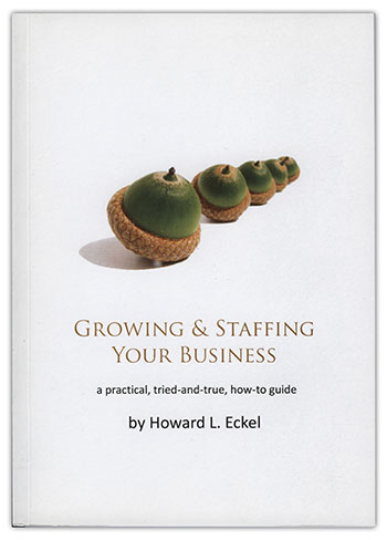 Growing & Staffing Your Business