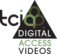 Electrical Hazards & Trees Digital Access Video