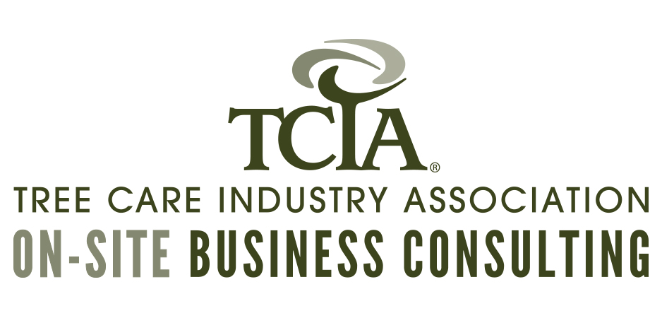 TCIA On-Site Business Consulting Program