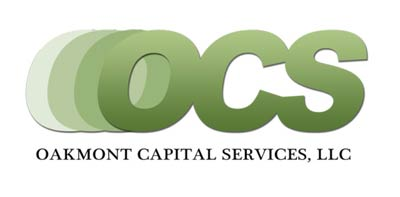 Oakmont Capital Services logo