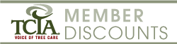 Member Discounts