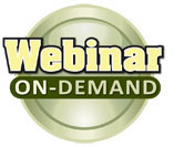 Webinar - Business Bootcamp:  Sales & Marketing